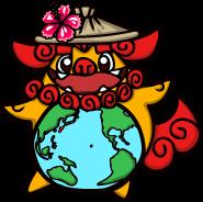 7º Festival Mundial Uchinanchu